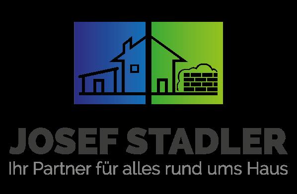 Josef_stadler_planungsbüro_vöcklabruck_gmunden