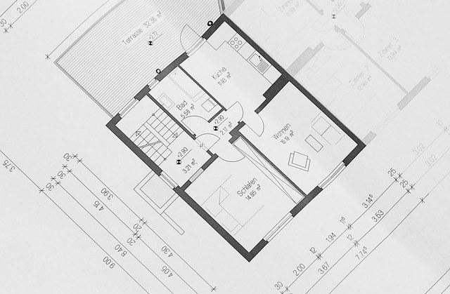 Einreichplan_Polierplan_Vöcklabruck_Gmunden